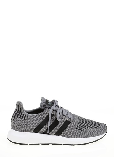Swift Run-adidas